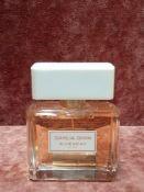 RRP £70 Unboxed 75Ml Tester Bottle Of Givenchy Dahlia Divin Eau De Parfum Spray Ex-Display