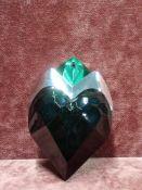 RRP £80 Unboxed 90Ml Tester Bottle Of Thierry Mugler Aura Eau De Parfum Spray Ex-Display