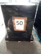 Combined RRP £350 Pallet To Contain 2 Designer Kitchen Domestic Appliances