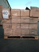 Combined RRP £1255 Pallet To Contain 661 Infantino Fresh Add On Funnel All Grade A Slow Moving Stock