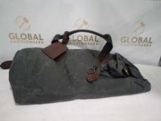 RRP £180 Ted Baker London Take Flight Luggage Bag