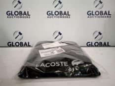Combined RRP £120 Lot To Contain Three Bagged Clothing Items