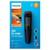 Combined RRP £150 Lot To Contain 4 Boxed Phillips Assorted Shaver