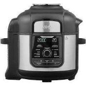 RRP £200 Boxed Ninja Foodi Max 7.5L Multi Cooker