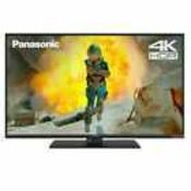 RRP £315 Boxed Panasonic 43 Inch Screen Tv