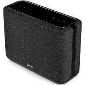 RRP £450 Boxed Denon Home 250 Wireless Speaker