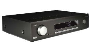 RRP £2000 Boxed Arcam Sa30 Amplifier