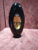 RRP £55 Unboxed 100Ml Tester Bottle Of Paloma Picasso Eau De Parfum Spray Ex-Display