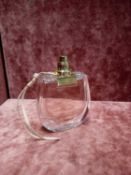 RRP £70 Unboxed 75Ml Tester Bottle Of Chloe Nomade Eau De Parfum Spray Ex-Display