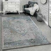 Combined RRP £1000 Assorted Carpets Different Sizes