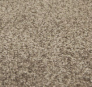 RRP £380 Bagged And Rolled Hever Castle Biscuit 4M X 1.8M Carpet (094103)