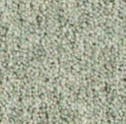 RRP £320 Bagged And Rolled Hadley Ash 4M X 3.16M Carpet (094317)
