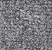 RRP £60 Bagged And Rolled Top Cord Loop 4M X 3M Carpet (032678)