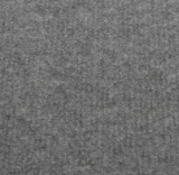 RRP £30 Bagged And Rolled Champion Silver 4M X 2.37M Carpet (051314)