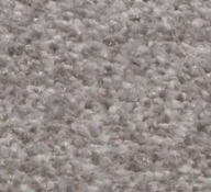 RRP £195 Bagged And Rolled Emperor Platinum 4M X 1.2M Carpet (054692)