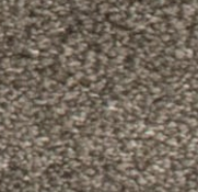 RRP £760 Bagged And Rolled Jasmine Strom 5M X 5.47M Carpet (060655)