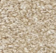 RRP £225 Bagged And Rolled Emperor Linen 4M X 1.43M Carpet (023327)