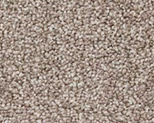 RRP £290 Bagged And Rolled Emperor Mink 4M X 1.88M Carpet(054692)