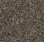 RRP £230 Bagged And Rolled Duchess Supreme Slate 5M X 2M Carpet (094102)