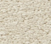RRP £160 Bagged And Rolled Lynmouth Twist Cloudy Bay 4M X 1.55M Carpet (094092)