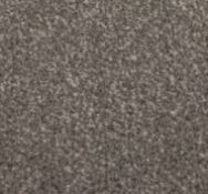 RRP £250 Bagged And Rolled Montague Mineral 4M X 3.88M Carpet (055751)