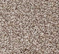 RRP £240 Bagged And Rolled Emperor Mink 5M X 1.5M Carpet (096093)