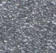 RRP £290 Bagged And Rolled Glamour Grey 5M X 1.26M Carpet (057625)