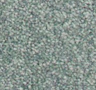 RRP £490 Bagged And Rolled Jagger Sage 4M X 3.48M Carpet (025335)