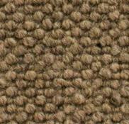 RRP £670 Bagged And Rolled Dakota Squirrel 4M X 4.19 M Carpet (051960)