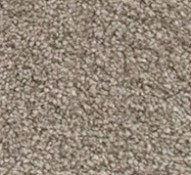 RRP £230 Bagged And Rolled Harrison Twist Grey 5M X1.21M Carpet (094108)