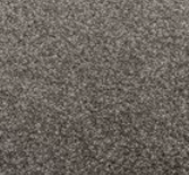 RRP £480 Bagged And Rolled Boston Grey Stripe 4M X 8.79M (060561)