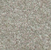 RRP £520 Bagged And Rolled Jagger Mineral 4M X 3.71 M Carpet (094925)