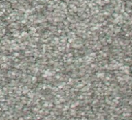 RRP £160 Bagged And Rolled Kennedy Granite 4M X 0.99 Carpet (032957)