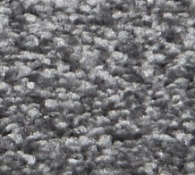 RRP £240 Bagged And Rolled Sandringham Slate 5M X 1.33M Carpet (091548)