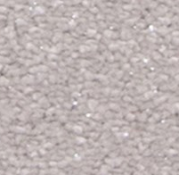 RRP £430 Bagged And Rolled Glamour Platinum 4M X4.06M Carpet (096194)