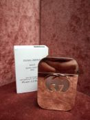 RRP £70 Boxed 75Ml Tester Bottle Of Gucci Guilty For Her Eau De Toilette Spray Ex-Display