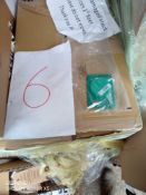 RRP £5110 Pallet To Contain 268 Brand New, Tagged Debenhams Designer Fashion Items