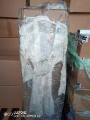 RRP £3073 Pallet To Contain 139 Brand New, Tagged Debenhams Fashion Items To Include