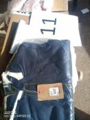RRP £9050 Pallet To Contain 657 Brand New, Tagged Debenhams Fashion Item Contents In Description