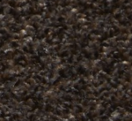 RRP £1500 Bagged And Rolled Viceroy Chocolate 4M X 9.61 M Carpet (051483) (Appraisals Available On