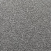 RRP £360 Bagged And Rolled Boston Silver Cloud 5M X 2.09M Carpet (094125) (Appraisals Available On