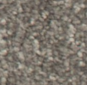 RRP £2,150 Bagged And Rolled Sandringham Shadow 5M X 11.5M Carpet (093926) (Appraisals Available