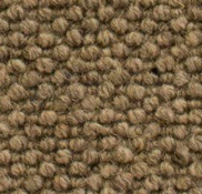 RRP £670 Bagged And Rolled Dakota Squirrel 4M X 4.19 M Carpet (051960) (Appraisals Available On