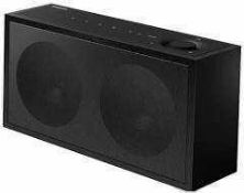 RRP £120 Boxed, OWKYO NCP 302 Audio System