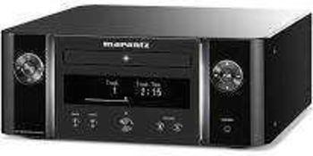 RRP £550 Boxed Marantz Melody M-Cr612 Network Cd Receiver