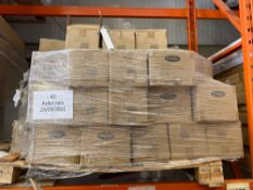 Combined RRP £500 Pallet To Contain A Large Amount Of Santa Is Coming To Lancashire Children Books