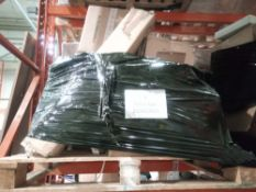 Combined RRP £500 Pallet To Contain A Large Amount Of Assorted Items To Include Russell OF Irons