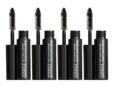 RRP £200 Gift Bag To Contain 10 Brand New Unused Testers Of Clinique High Impact Mascara 3.5Ml Each