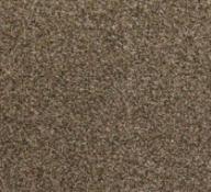 RRP £650 Bagged And Rolled Aldwytch Twist Festival 5M X 2.67M Carpet (040831) (Appraisals