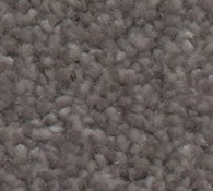 RRP £220 Bagged And Rolled Capulet Grey 4M X 1.87M Carpet (023578) (Appraisals Available On Request)